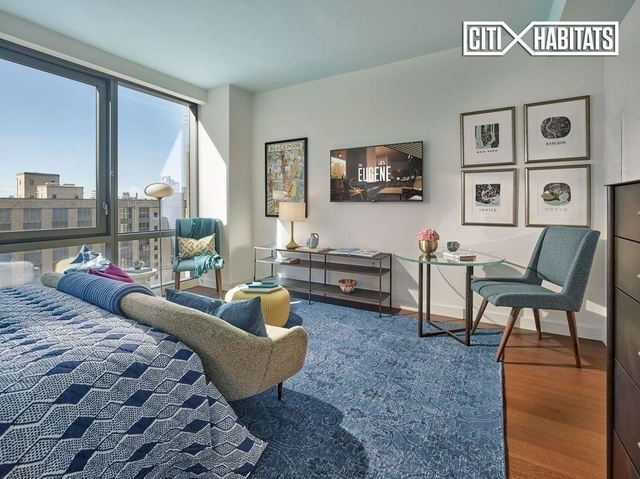 Studio, Chelsea Rental in NYC for $4,140 - Photo 2