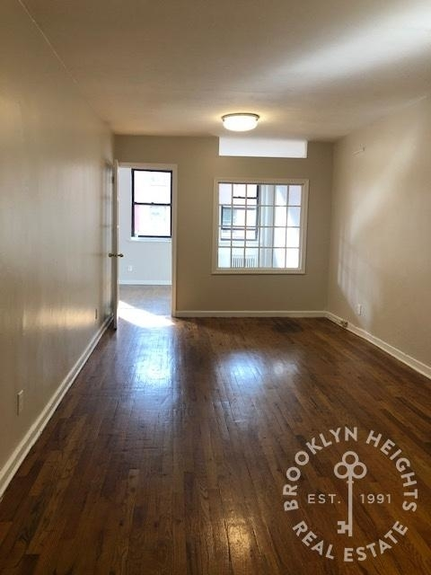 1 Bedroom, Downtown Brooklyn Rental in NYC for $2,550 - Photo 2