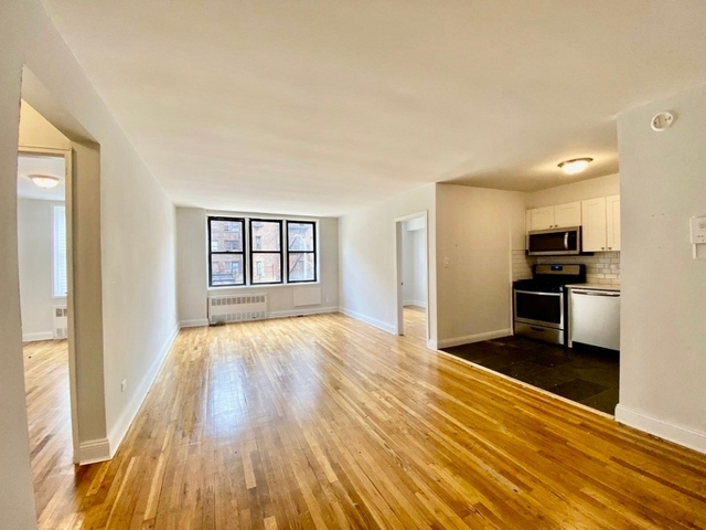 3 Bedrooms, Flatbush Rental in NYC for $2,595 - Photo 1