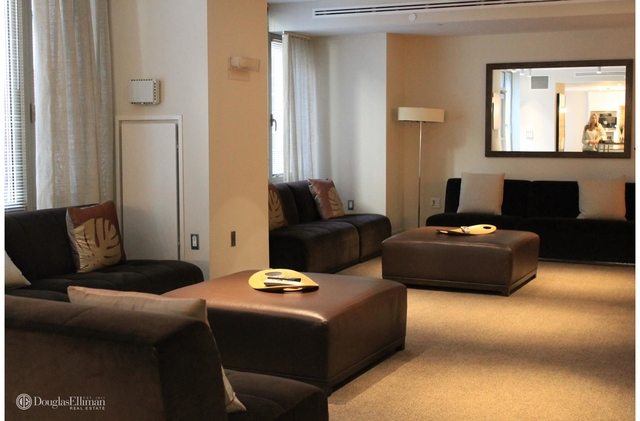 2 Bedrooms, Flatiron District Rental in NYC for $7,900 - Photo 2