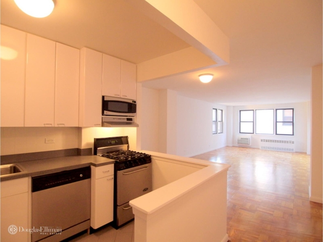 Studio, Gramercy Park Rental in NYC for $2,895 - Photo 1