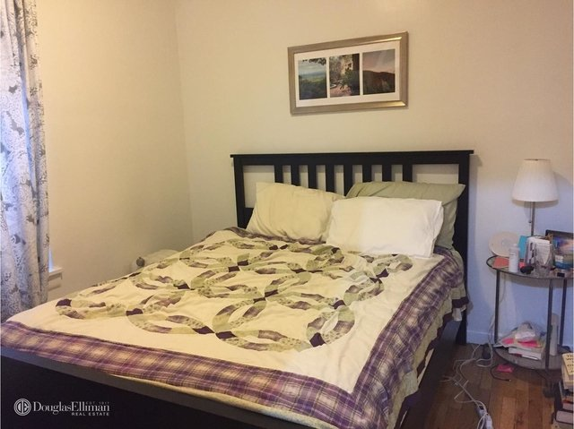 1 Bedroom, Manhattan Valley Rental in NYC for $2,200 - Photo 2