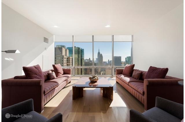 2 Bedrooms, Midtown East Rental in NYC for $10,250 - Photo 1