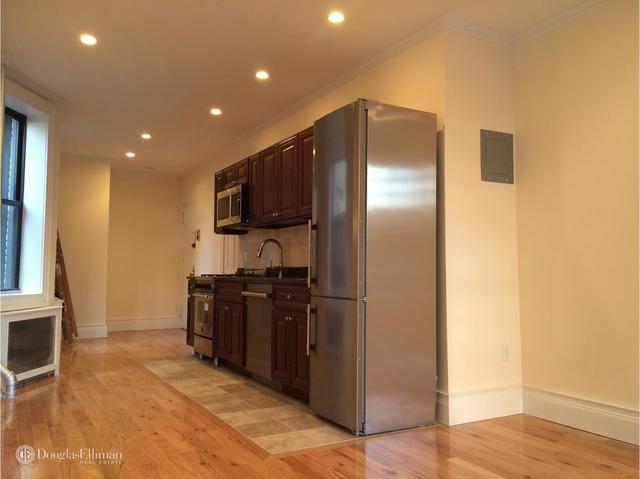 Studio, Chelsea Rental in NYC for $2,295 - Photo 2