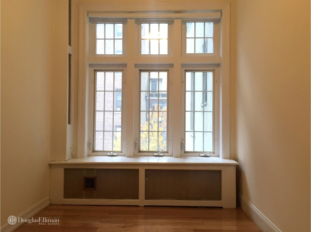 2 Bedrooms, Murray Hill Rental in NYC for $3,400 - Photo 2