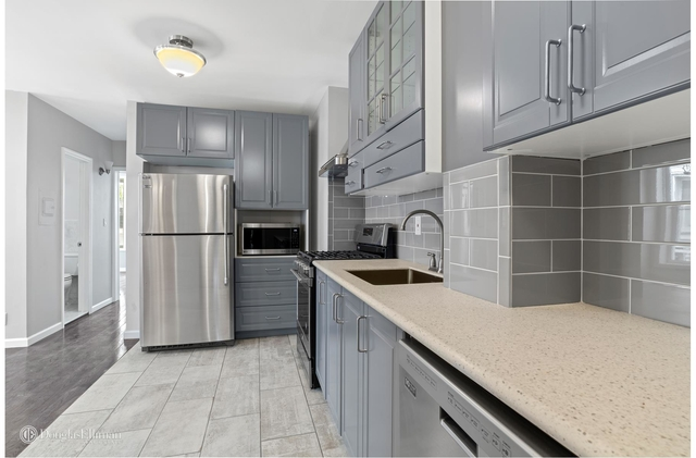 2 Bedrooms, Borough Park Rental in NYC for $2,600 - Photo 2