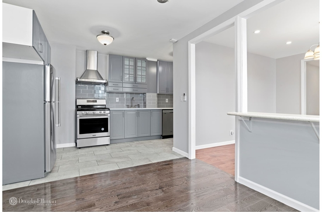 2 Bedrooms, Borough Park Rental in NYC for $2,600 - Photo 1