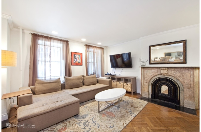 2 Bedrooms, Prospect Heights Rental in NYC for $3,750 - Photo 1