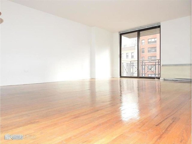 2 Bedrooms, Rose Hill Rental in NYC for $4,895 - Photo 2