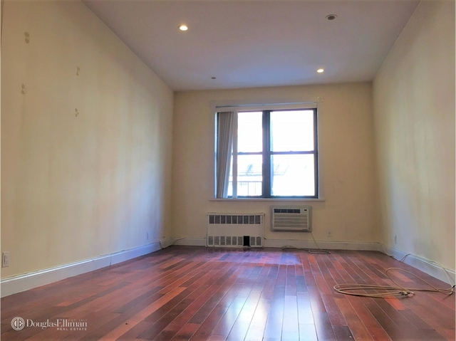 Studio, Yorkville Rental in NYC for $2,165 - Photo 1