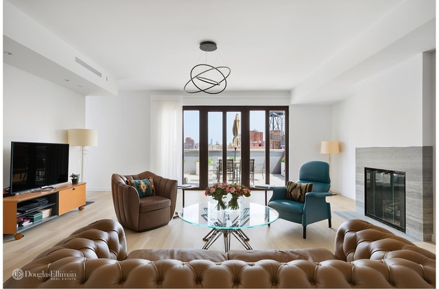 4 Bedrooms, Upper West Side Rental in NYC for $32,500 - Photo 1