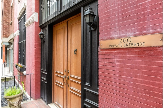 2 Bedrooms, West Village Rental in NYC for $7,500 - Photo 1