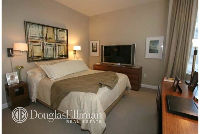 2 Bedrooms, Garment District Rental in NYC for $5,995 - Photo 2