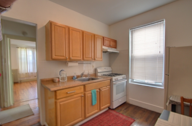 1 Bedroom, Sunnyside Rental in NYC for $1,890 - Photo 1