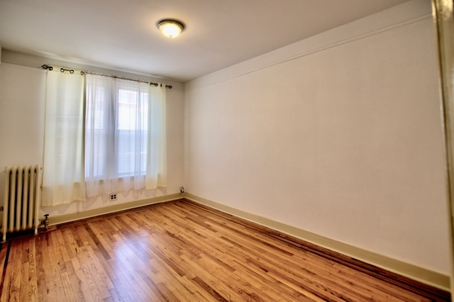1 Bedroom, Sunnyside Rental in NYC for $1,890 - Photo 2
