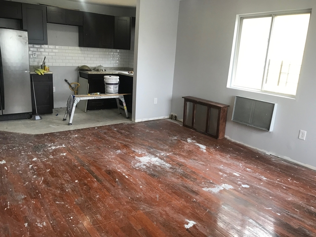 2 Bedrooms, Edgemere Rental in NYC for $1,999 - Photo 2