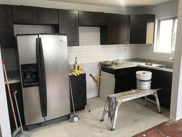 2 Bedrooms, Edgemere Rental in NYC for $1,999 - Photo 1