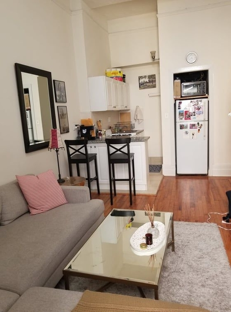 1 Bedroom, Chelsea Rental in NYC for $3,295 - Photo 2