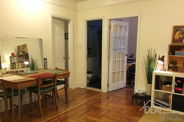 2 Bedrooms, Kensington Rental in NYC for $1,995 - Photo 2