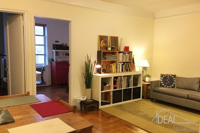 2 Bedrooms, Kensington Rental in NYC for $1,995 - Photo 1