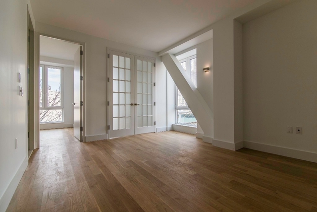 4 Bedrooms, East Williamsburg Rental in NYC for $5,300 - Photo 1