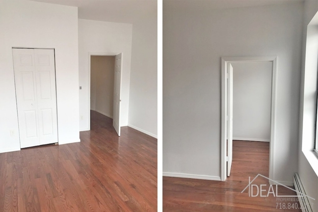 1 Bedroom, Flatbush Rental in NYC for $1,875 - Photo 1