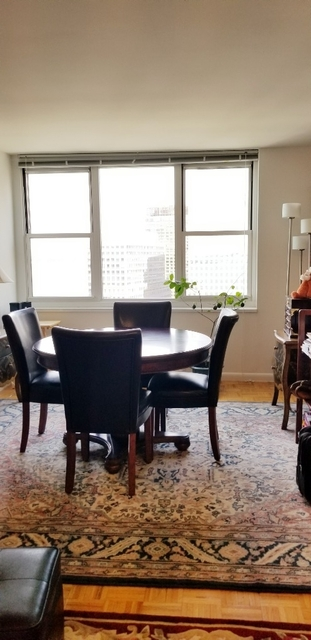 Studio, Battery Park City Rental in NYC for $3,485 - Photo 2