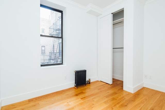 3 Bedrooms, Clinton Hill Rental in NYC for $4,270 - Photo 2