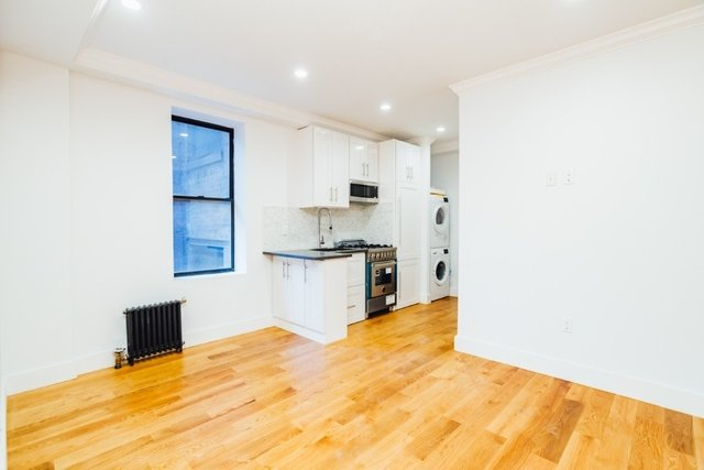 3 Bedrooms, Clinton Hill Rental in NYC for $4,270 - Photo 1