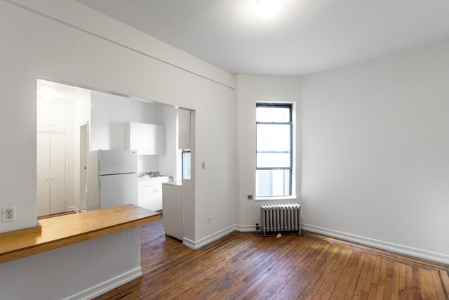 1 Bedroom, Alphabet City Rental in NYC for $2,640 - Photo 1
