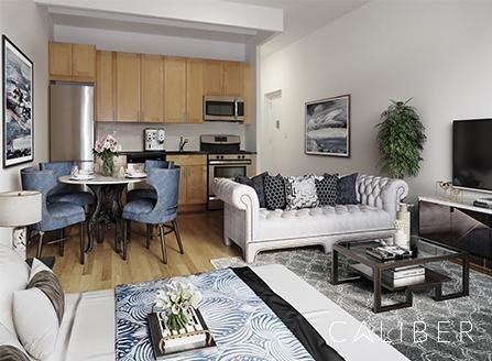 Studio, Sutton Place Rental in NYC for $2,412 - Photo 1