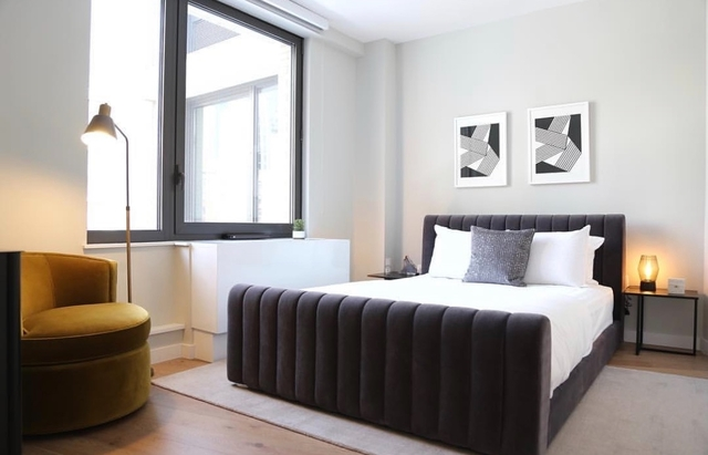 1 Bedroom, Hell's Kitchen Rental in NYC for $3,497 - Photo 2