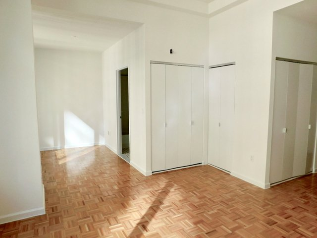 Studio, Civic Center Rental in NYC for $3,050 - Photo 1
