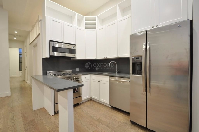 2 Bedrooms, NoMad Rental in NYC for $6,000 - Photo 2