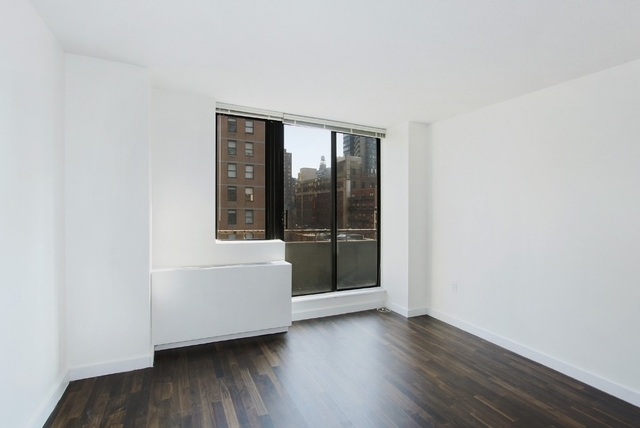 2 Bedrooms, Rose Hill Rental in NYC for $4,150 - Photo 1