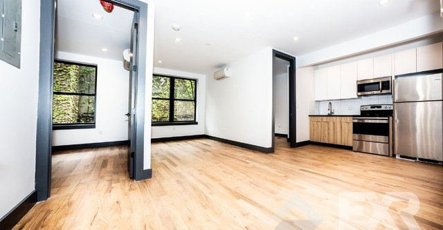 2 Bedrooms, Bedford-Stuyvesant Rental in NYC for $2,520 - Photo 2