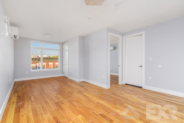 1 Bedroom, Bedford-Stuyvesant Rental in NYC for $2,017 - Photo 1