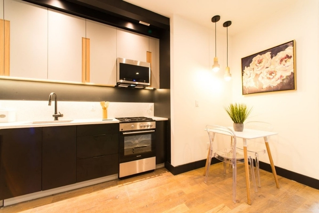 1 Bedroom, Bedford-Stuyvesant Rental in NYC for $2,307 - Photo 1