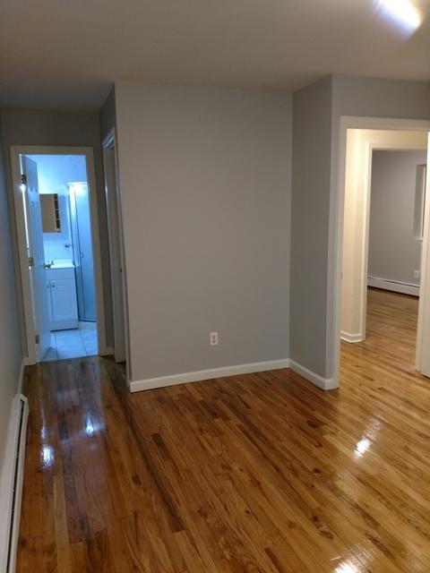 3 Bedrooms, Van Nest Rental in NYC for $2,100 - Photo 2