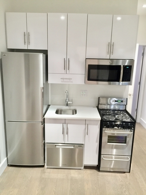 2 Bedrooms, Bowery Rental in NYC for $3,300 - Photo 1