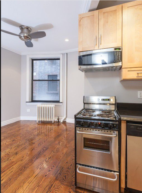 1 Bedroom, Murray Hill Rental in NYC for $2,304 - Photo 1