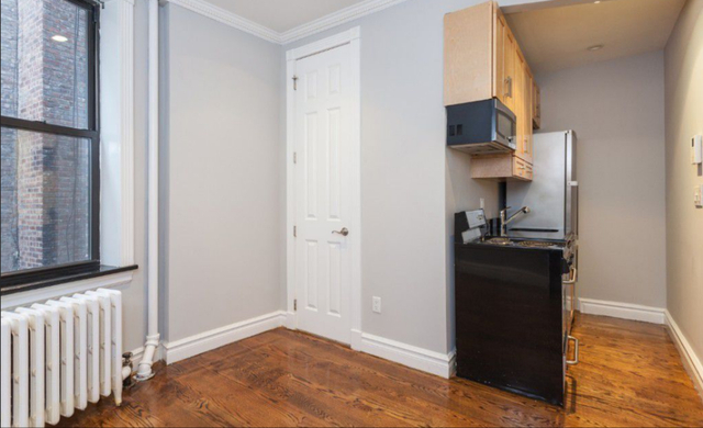 1 Bedroom, Murray Hill Rental in NYC for $2,304 - Photo 2