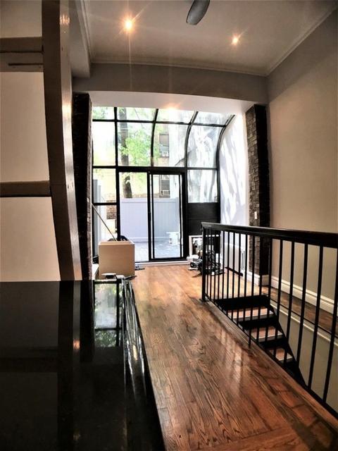 1 Bedroom, NoLita Rental in NYC for $4,995 - Photo 1