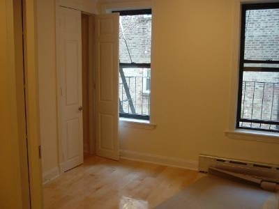 2 Bedrooms, West Village Rental in NYC for $4,427 - Photo 1