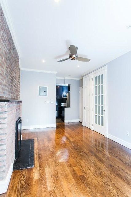 1 Bedroom, West Village Rental in NYC for $4,295 - Photo 2