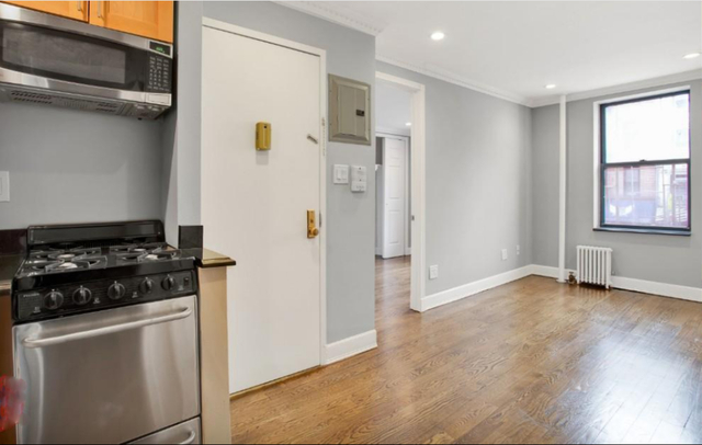 2 Bedrooms, Alphabet City Rental in NYC for $3,780 - Photo 1