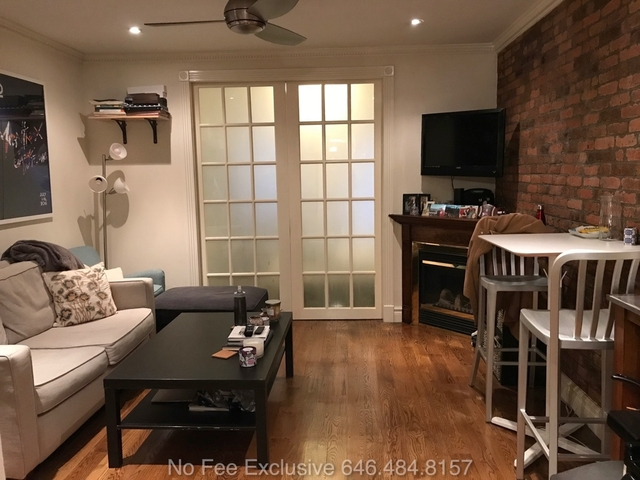 1 Bedroom, West Village Rental in NYC for $3,662 - Photo 2