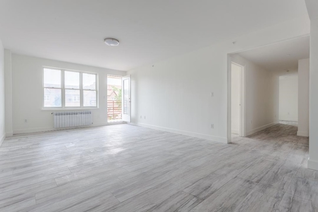 2 Bedrooms, East Flatbush Rental in NYC for $2,450 - Photo 1
