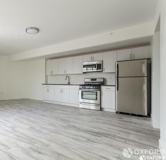 2 Bedrooms, East Flatbush Rental in NYC for $2,450 - Photo 2