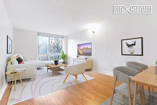 2 Bedrooms, Roosevelt Island Rental in NYC for $3,595 - Photo 1